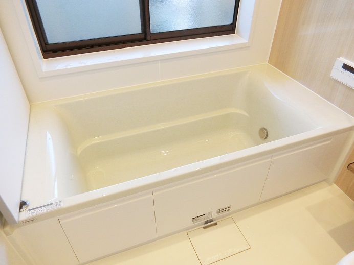 ユアシスの浴槽(人工大理石)